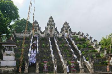 Temple Pura Lempuyang