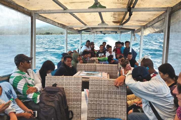 Public boat gili-air-gili-meno-lombok-indonesie-blog-voyage-2016-1