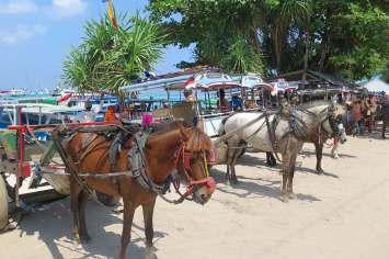 Parking gili-air-gili-meno-lombok-indonesie-blog-voyage-2016-16