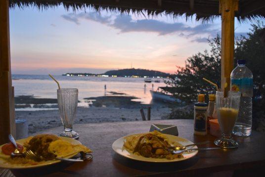 Two brothers gili-air-gili-meno-lombok-indonesie-blog-voyage-2016-28