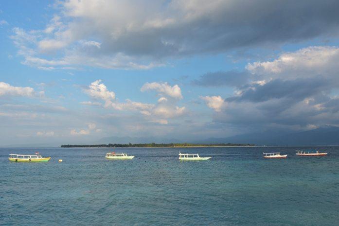Gili Air gili-air-gili-meno-lombok-indonesie-blog-voyage-2016-49