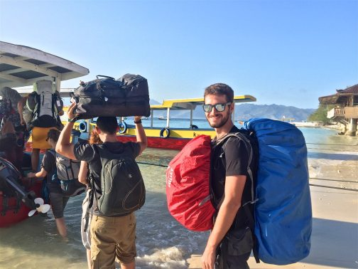 Retour Lombok gili-air-gili-meno-lombok-indonesie-blog-voyage-2016-59