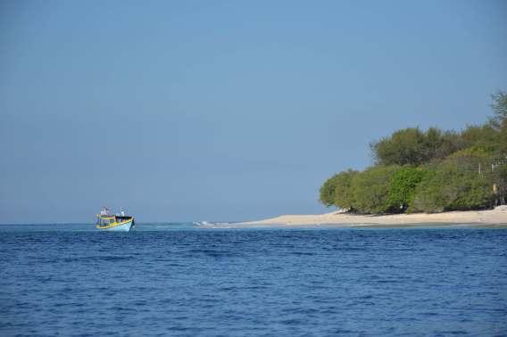 Ciao gili-air-gili-meno-lombok-indonesie-blog-voyage-2016-60