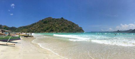 Selong Belanak beach plages-kuta-lombok-indonesie-blog-voyage-2016-12