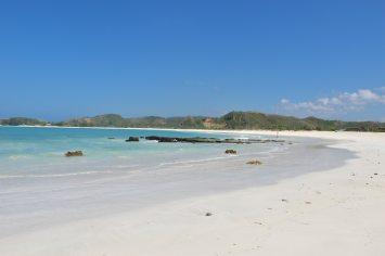 Tanjung Aan plages-kuta-lombok-indonesie-blog-voyage-2016-26