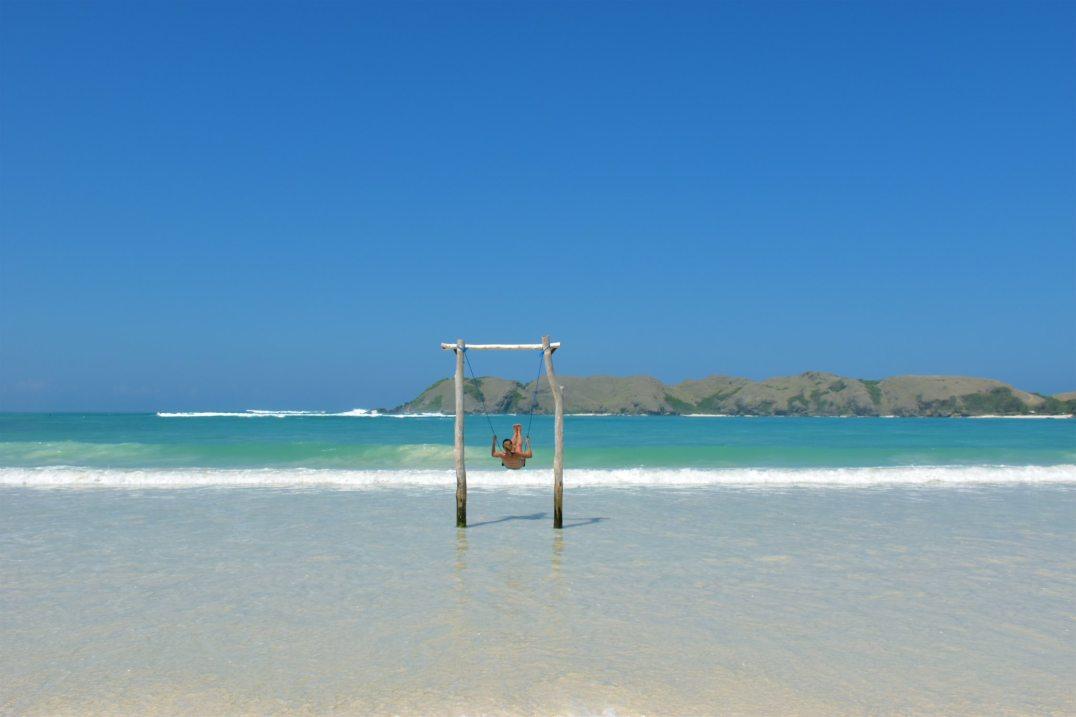 Tanjung Aan plages-kuta-lombok-indonesie-blog-voyage-2016-28