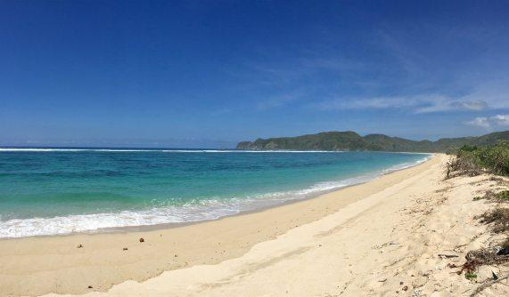 Aregoling beach plages-kuta-lombok-indonesie-blog-voyage-2016-3