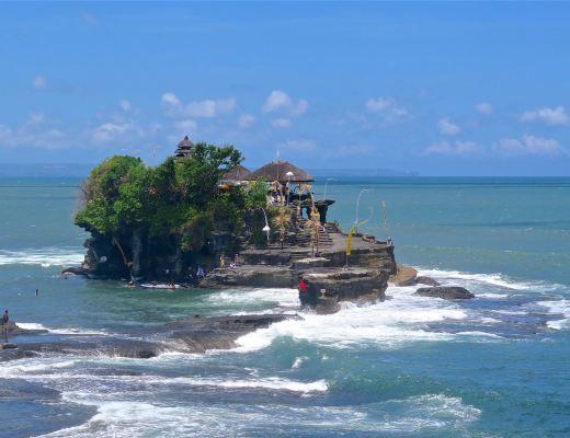 tanahlot-kuta-bali-indonesie-blog-voyage-2016-1