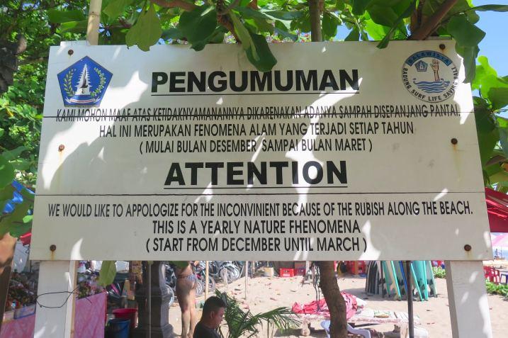 Poubelles Seminyak tanahlot-kuta-bali-indonesie-blog-voyage-2016-19