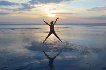 Kuta Beach tanahlot-kuta-bali-indonesie-blog-voyage-2016-22