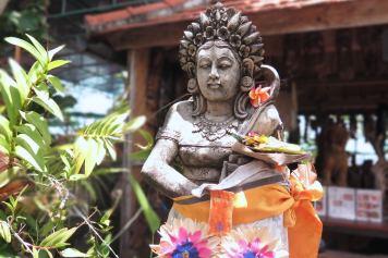 Offrandes tanahlot-kuta-bali-indonesie-blog-voyage-2016-8