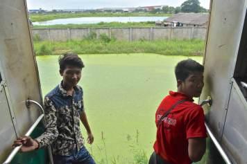 Copains Robin Yangon-Myanmar-Birmanie-blog-voyage-2016 30
