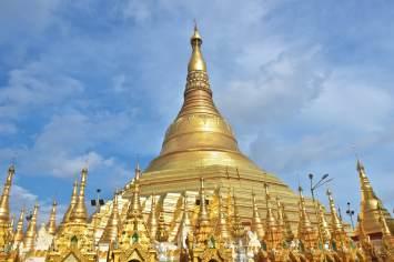 Stupa central Shwedagon Yangon-Myanmar-Birmanie-blog-voyage-2016 36