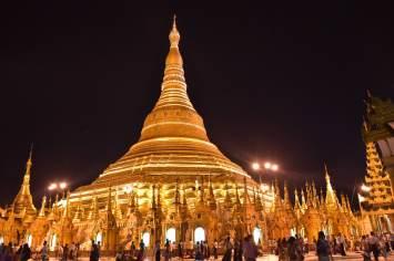 Stupa Shwedagon Yangon-Myanmar-Birmanie-blog-voyage-2016 49