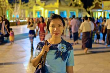 May guide francophone Yangon-Myanmar-Birmanie-blog-voyage-2016 50