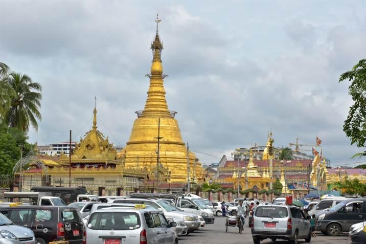 Pagode Botataung Yangon-Myanmar-Birmanie-blog-voyage-2016 52
