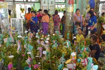 Offrandes Yangon-Myanmar-Birmanie-blog-voyage-2016 60