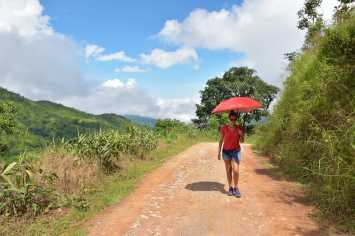Soleil Kalaw-Myanmar-Birmanie-blog-voyage-2016 15