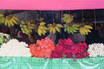 Marché Kalaw-Myanmar-Birmanie-blog-voyage-2016 3