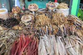 Poissons seches Kalaw-Myanmar-Birmanie-blog-voyage-2016 5