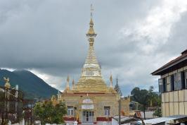 Pagode Kalaw-Myanmar-Birmanie-blog-voyage-2016 6