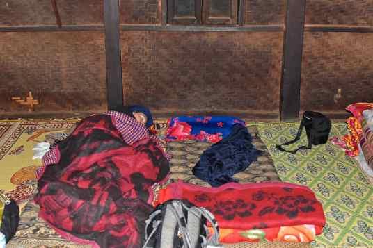 Lit Trek-Kalaw-Inle-Myanmar-blog-voyage-2016 61