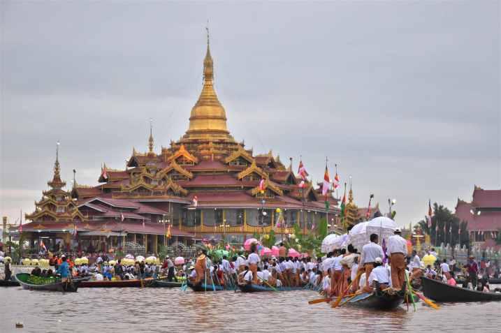 Pagode Phaung Daw U Lac-Inle-Myanmar-blog-voyage-2016 19