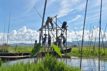 Construction Lac-Inle-Myanmar-blog-voyage-2016 2
