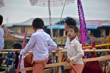 Enfants bateau Lac-Inle-Myanmar-blog-voyage-2016 20