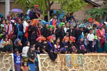Public Lac-Inle-Myanmar-blog-voyage-2016 41