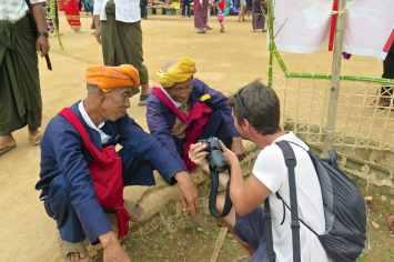Hommes Pa-Oh Lac-Inle-Myanmar-blog-voyage-2016 48