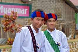 Ecoliers Lac-Inle-Myanmar-blog-voyage-2016 54