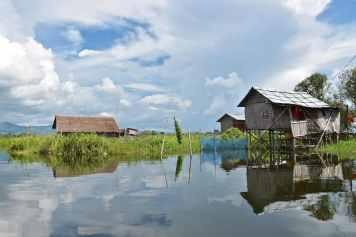 Maisons pilotis Lac-Inle-Myanmar-blog-voyage-2016 71