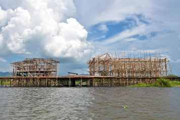 Constructions Lac-Inle-Myanmar-blog-voyage-2016 72