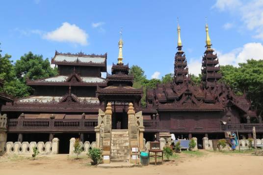 Monastere Nat Taung Decouverte-Bagan-Myanmar-Birmanie-blog-voyage-2016 13