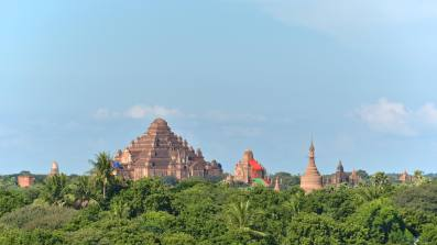 Temples Decouverte-Bagan-Myanmar-Birmanie-blog-voyage-2016 17