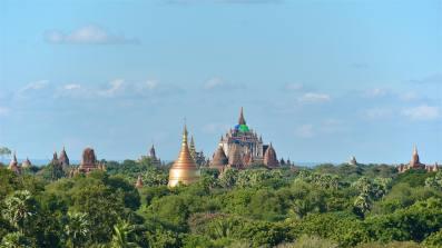 Decouverte-Bagan-Myanmar-Birmanie-blog-voyage-2016 18
