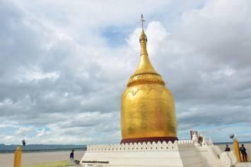 Bu Paya Decouverte-Bagan-Myanmar-Birmanie-blog-voyage-2016 46