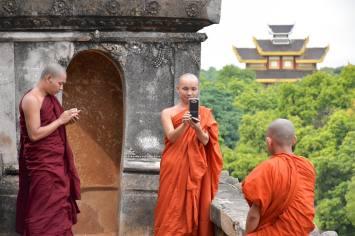 Moines hightech Decouverte-Bagan-Myanmar-Birmanie-blog-voyage-2016 49