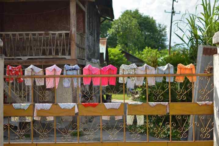 Linge Hsipaw Myanmar blog voyage 2016 11