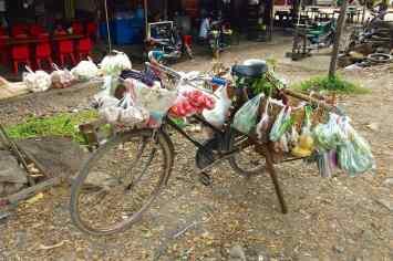 Velo myanmar style Hsipaw Myanmar blog voyage 2016 12