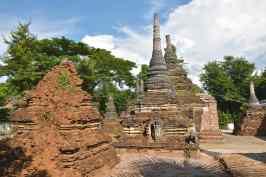 Little Bagan Hsipaw Myanmar blog voyage 2016 14