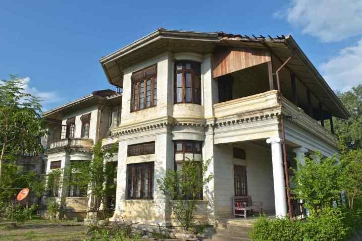 Palais Shan Hsipaw Myanmar blog voyage 2016 18