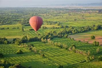 Vol Montgolfieres-Bagan-Myanmar-Birmanie-blog-voyage-2016 17