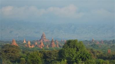 Balloons stupas Montgolfieres-Bagan-Myanmar-Birmanie-blog-voyage-2016 30