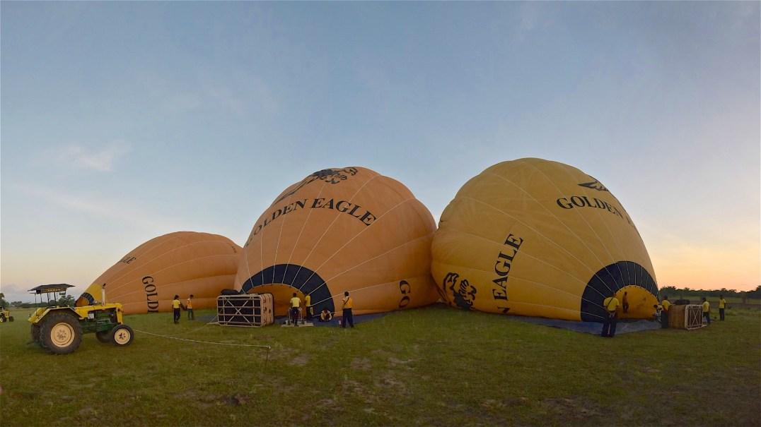 Ballons Montgolfieres-Bagan-Myanmar-Birmanie-blog-voyage-2016 6
