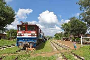 Arret Pyin-Oo-Lwin-Gohteik-Myanmar-blog-voyage-2016 14