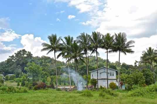 Palmitos Pyin-Oo-Lwin-Gohteik-Myanmar-blog-voyage-2016 27
