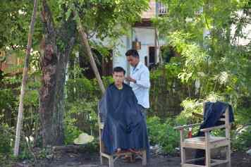 Coiffeur Pyin-Oo-Lwin-Gohteik-Myanmar-blog-voyage-2016 7