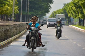 Rickshaw Mandalay-Inwa-Ubein-Myanmar-Birmanie-blog-voyage-2016 10